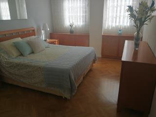 muebles habitación matrimonial