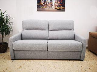 Fundas De Sofa En Bilbao.Sofa Cama De Segunda Mano En Bilbao En Wallapop