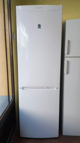frigorífico Balay 1,85 x 60 cm