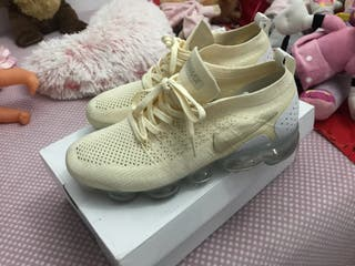 Nike Vapor Max OriginalesN39