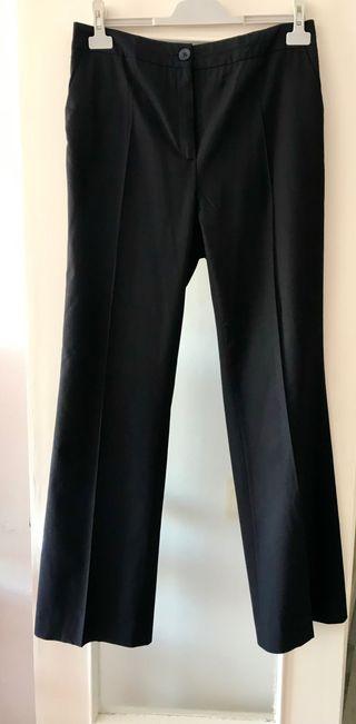 Vestir Pantalones Segunda Jerez En Frontera Wallapop Mano La De vmN80wn