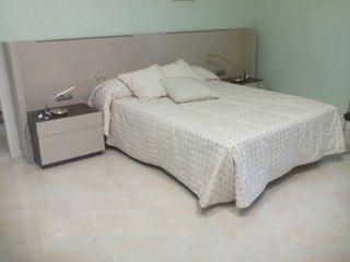 dormitorio 150