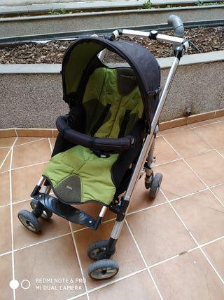Carro bebé confort LOOLA