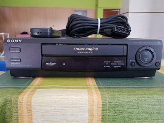Video Sony