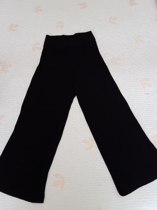 pantalon berskha talla S