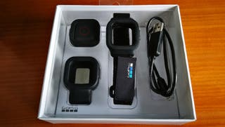 GoPro REMO control remoto para Hero 7 black