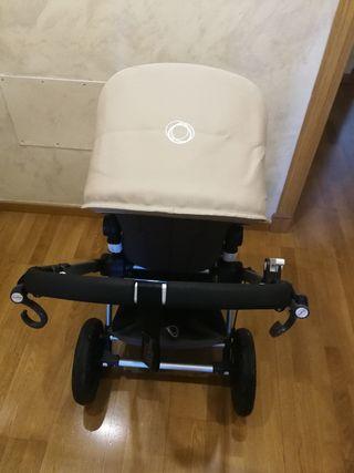 51975142f Adaptadores para silla de paseo de segunda mano en la provincia de ...