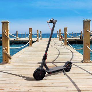 Patinete eléctrico scooter tipo Xiaomi Ecogyro