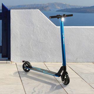 Patinete eléctrico scooter 4.4 patín Xiaomi NUEVO