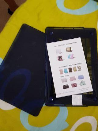 Funda carcasa MacBook Pro 13''