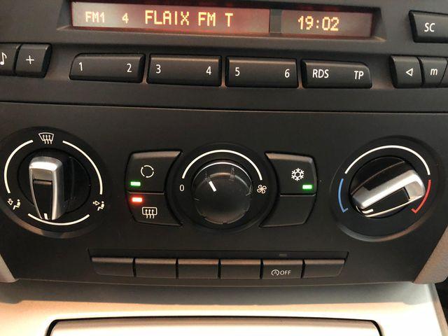 BMW Serie 3 318I