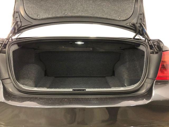 BMW Serie 320d 163cv