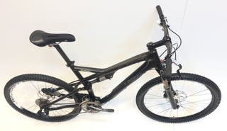 DESDE 26€/MES SPECIALIZED STUMPJUMPER 26'' T.L X0