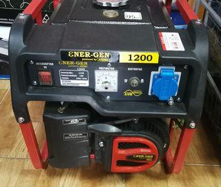 Generador ENER-GEN 1200
