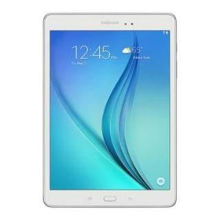 Samsung Galaxy Tab A Seminueva
