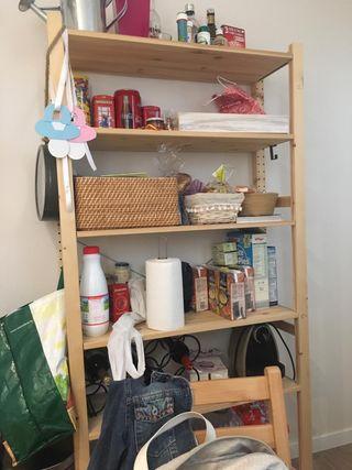 Muebles Cocina Ikea A Medida