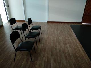 Oficina - Local - sala en alquiler