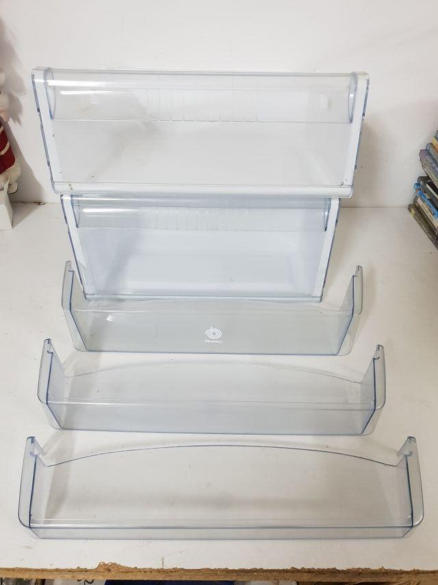 baldas frigorifico balay