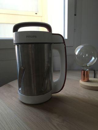 Robot de cocina( batidora)
