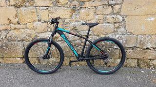 Bicicleta Montaña ORBEA MX29 2018