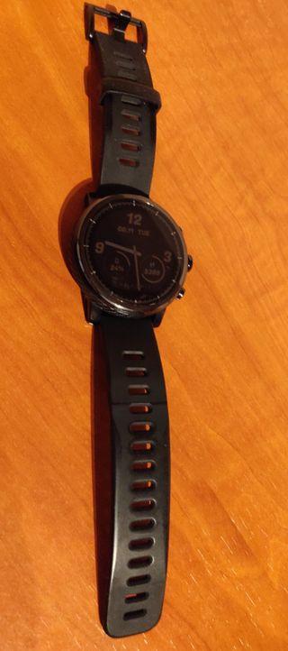 Reloj Amazfit Stratos 2