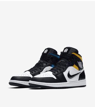 Jordan 1 q54