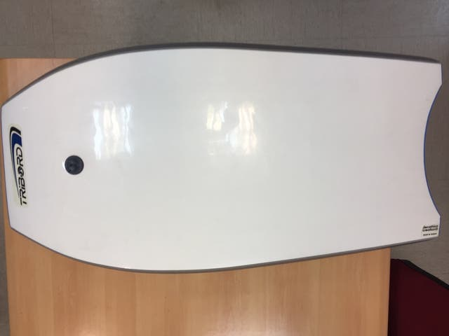 Tabla Bodyboard Semi profesional tabla surf