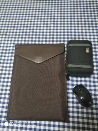 Portatil Asus Zenbook