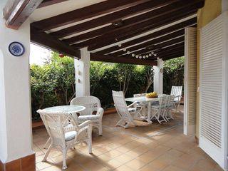 Casa en venta en Portals Nous - Bendinat en Calvià