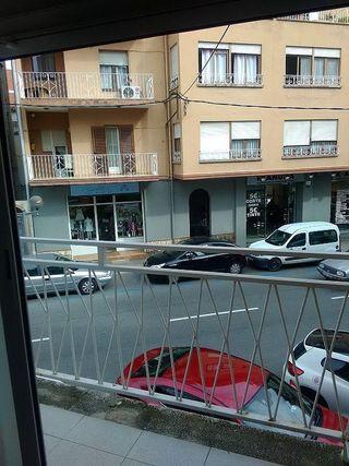 Piso en venta en Port - Horta de Santa María en Cambrils