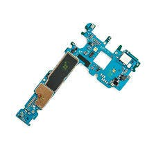 Placa base Samsung Galaxy S8+ 64GB LIBRE SM-G955F