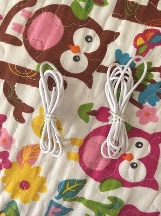 Cable dipolar