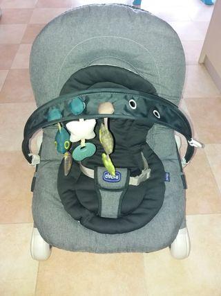 bc79e5620 Productos para Bebé de segunda mano en WALLAPOP - Página 20