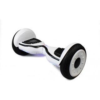 Skaterflash, patinete eléctrico