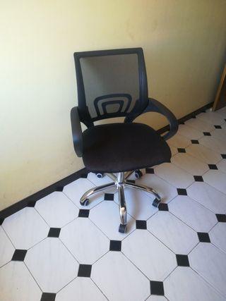 Silla escritorio / oficina