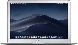 MacBook Air de 13 pulgadas, i5, 2,9 GHz, 128 GB