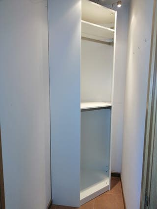 Mueble En Wallapop Ikea Segunda Getafe Mano De zVUGqSpM