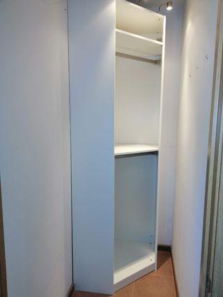 Getafe Ikea En Wallapop Mueble Segunda De Mano YbD9eIW2EH