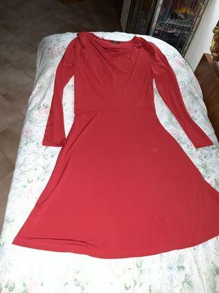 Vêtements taille S / M