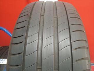 1 neumático 225/ 50 R17 94Y Michelin +75%