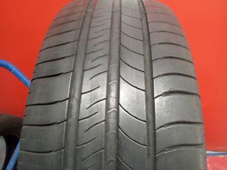 1 neumático 215/ 60 R16 95V Michelin +60%
