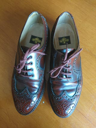 Zapatos de vestir Lottusse