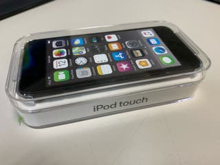 Ipod touch 32gb - modelo 2019