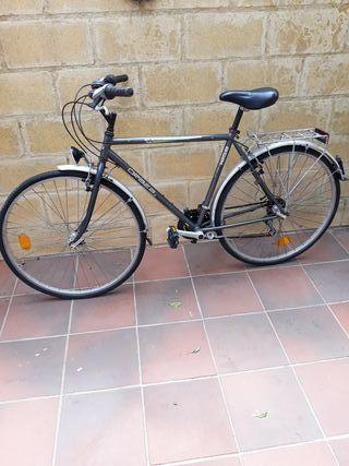 Bicicleta orbea adulto 28 pulgadas
