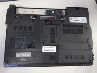 Portátil para despiece HP ordenador 78 caja 8