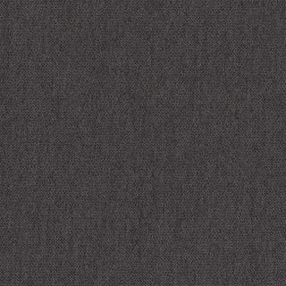 Camas Box Spring 140 x 200 cm con almacenaje