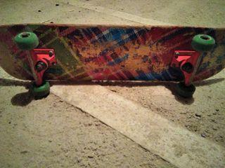 Skate Speeddemons