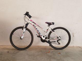 Bicicleta Montaña Chica