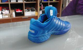 Adidas Swiss