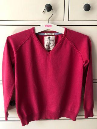 Jersey Zara de segunda mano en la provincia de Salamanca en